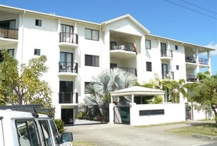 8/15 Minnie St, Cairns North, Qld 4870