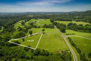 Lot 29 Koala Close - Figtree Fields, Ewingsdale, NSW 2481