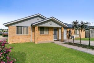 1/9 Semillon Ridge, Gillieston Heights, NSW 2321