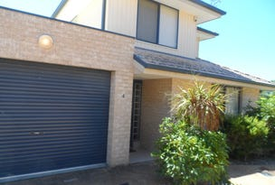 4/26 Excellent Street, Vincentia, NSW 2540