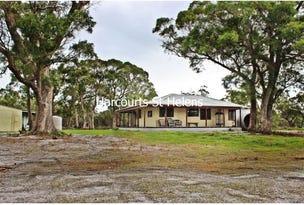 1060 North Ansons Bay Road, Ansons Bay, Tas 7264