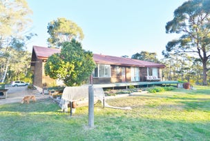 32 Cranbrook Park Road, Little Hartley, NSW 2790