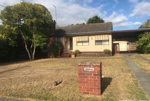 45 Queen Street, Moe, Vic 3825