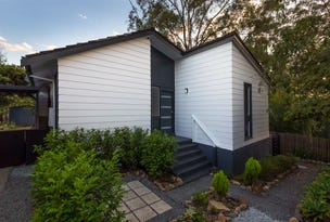 82A Bain Street, Wauchope, NSW 2446