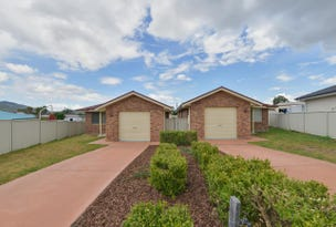 6A Iris Close, Tamworth, NSW 2340