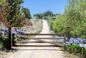 144 Summit Fire Track Road, Mount Barker, SA 5251