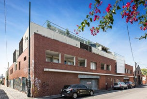 15/103 Rose Street, Fitzroy, Vic 3065