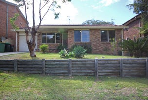 11 Dianne Avenue, Lake Munmorah, NSW 2259