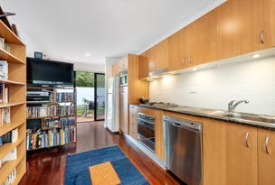 6/68-70 Ross Street, Forest Lodge, NSW 2037