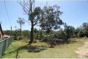17 Winn Avenue, Basin View, NSW 2540
