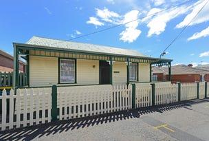 34 Lord Street, Sandy Bay, Tas 7005