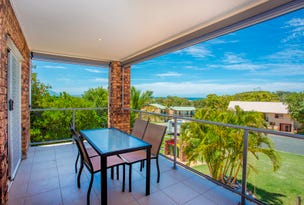 1/48  Manooka Drive, Rainbow Beach, Qld 4581
