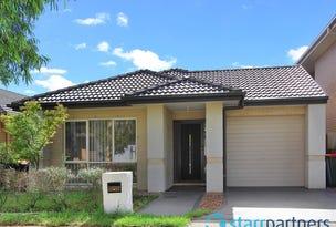 16 Bulbi Street, Pemulwuy, NSW 2145