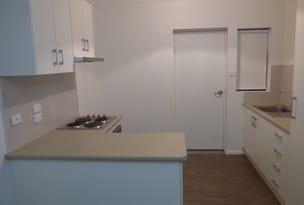 1/371-379 BANNA AVENUE, Griffith, NSW 2680