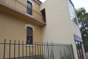 169A Wellington Street, Launceston, Tas 7250
