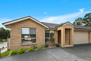 31/10 Derwent Avenue, Avondale, NSW 2530