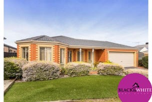 8 Burley Court, Manor Lakes, Vic 3024