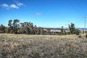 83 Thompson Lane, Goulburn, NSW 2580