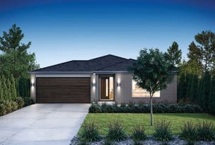 Lot 10 Carloway Drive, Castlemaine, Vic 3450