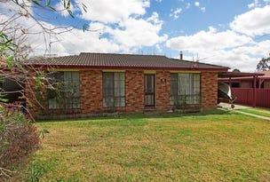 33 Koyong Close, Moss Vale, NSW 2577