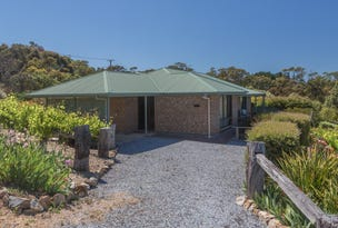 2a Hill Street, Normanville, SA 5204