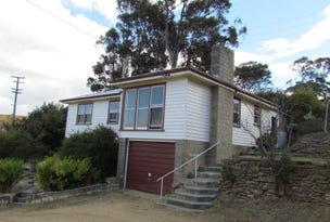 395 Collinsvale Road, Collinsvale, Tas 7012