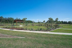 Lot 70 57 Fraser Drive, Tweed Heads South, NSW 2486