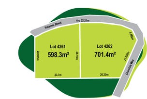 Lot 4262 Charolais Way, Picton, NSW 2571