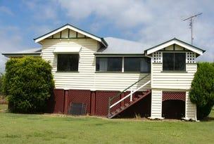 137 Gatton Clifton Road, Gatton, Qld 4343
