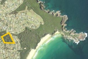 Lot 3118 PACIFIC WAY, Tura Beach, NSW 2548