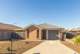 9 Pinner Place, MacGregor, ACT 2615