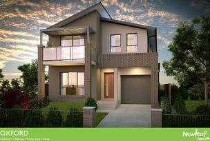 Lot 5118 Jasper St, Bonnyrigg, NSW 2177