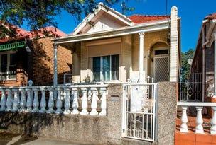 6 Hogan Avenue, Sydenham, NSW 2044
