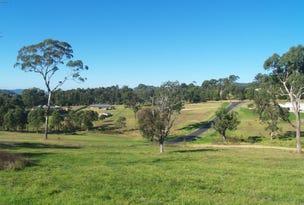 Lot 14 Stringy Park Close, Bega, NSW 2550