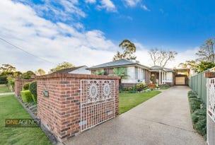 104 Rusden Road, Mount Riverview, NSW 2774
