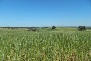 Allotment 4 Gawler - One Tree Hill Road, Bibaringa, SA 5118