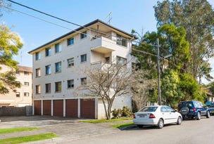 5/2-4 Moani Avenue, Gymea, NSW 2227