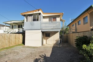 34 Domnick St, Caboolture South, Qld 4510