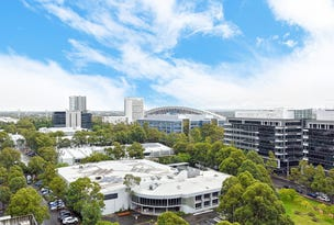 605 OPAL Tower, Sydney Olympic Park, NSW 2127