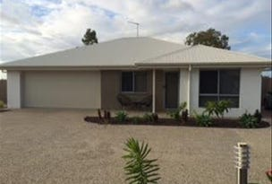 1/4 The Pines Court, Bundaberg Central, Qld 4670