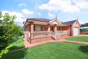 6 The Pannicle, Manyana, NSW 2539