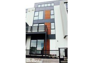 168 Ingles Street, Port Melbourne, Vic 3207
