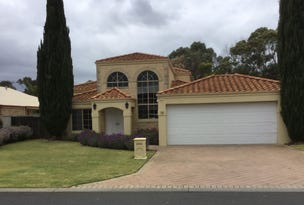 19 Turnberry Way, Pelican Point, WA 6230