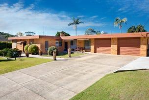 30 Hallidise St, Nambucca Heads, NSW 2448