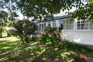 295 Binalong Bay Road, St Helens, Tas 7216