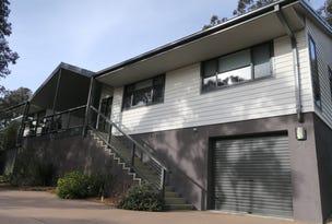 129 Victoria Street, Mount Victoria, NSW 2786
