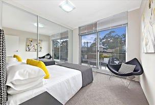 10/88 Burfitt Street, Leichhardt, NSW 2040