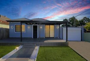 2 Smith Road, Yagoona, NSW 2199
