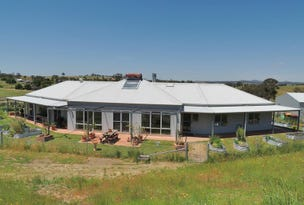83 Bathampton Road, Bathurst, NSW 2795