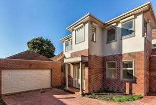 2/925 Doncaster Road, Doncaster East, Vic 3109
